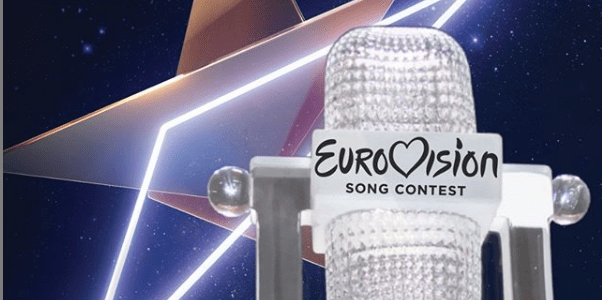 Eurovision 2019 trivia: 55 amazing facts about the European song contest!