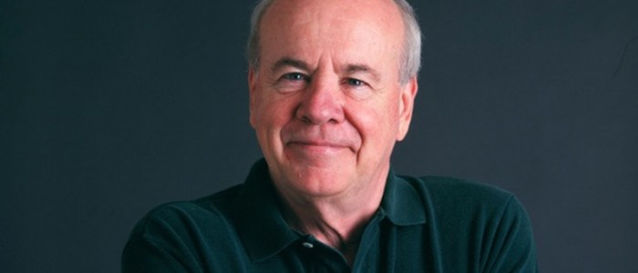 Tim Conway trivia: 50 amazing facts about the comedic actor!
