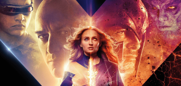 Dark Phoenix trivia: 90 facts about the closing chapter of the X-men franchise!