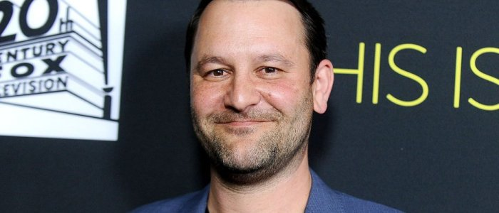 Dan Fogelman trivia: 20 amazing facts about the This Is Us creator!