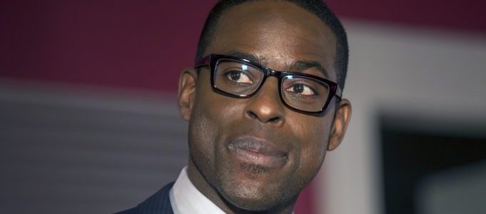 Sterling K. Brown trivia: 47 facts about the famous actor!