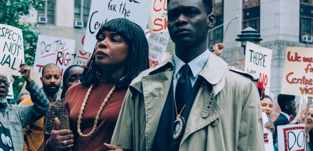 When They See Us trivia: 45 amazing facts about the Ava DuVernay directed series!