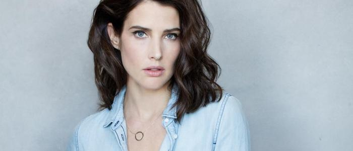 Cobie Smulders trivia: 50 facts about the Canadian actress!