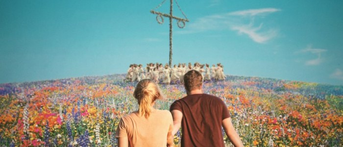 Midsommar trivia: 40 unknown facts about the new Ari Aster film!
