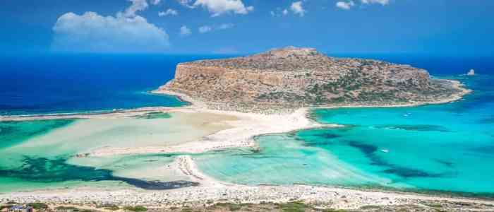 Crete trivia: 60 facts about the largest Greek island!