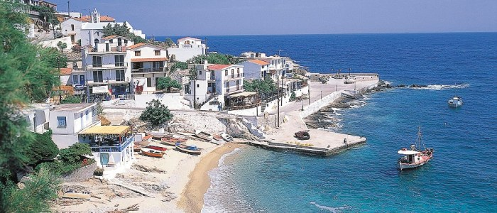 Icaria trivia: 50 facts about the spellbinding Greek island!