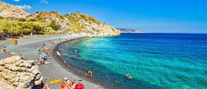 Chios trivia: 37 amazing facts about this Greek island!