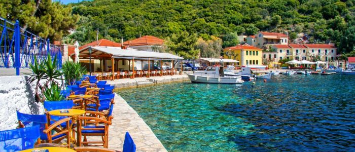 Ithaca trivia: 55 facts about this Greek island