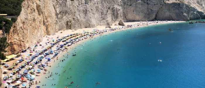 Lefkada trivia: 35 facts about this Greek island!