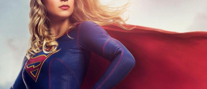Supergirl trivia: 60 facts about the TV series!