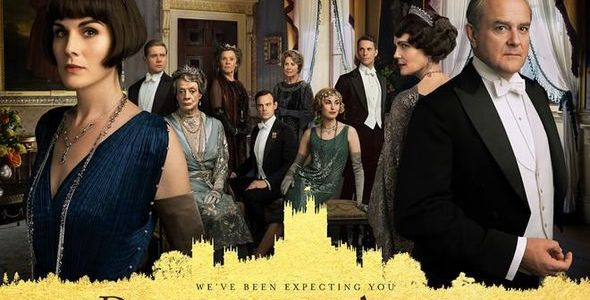 Downton Abbey trivia: 55 amazing facts about the motion picture event!