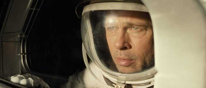 Ad Astra trivia: 42 facts about the new James Gray film