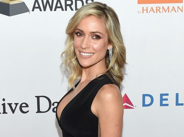 Kristin Cavallari Trivia 75 Amazing Facts About The Reality Tv Personality Useless Daily Facts Trivia News Oddities Jokes And More