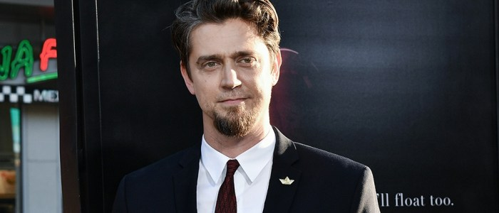 Andy Muschietti trivia: 55  facts about the horror director!