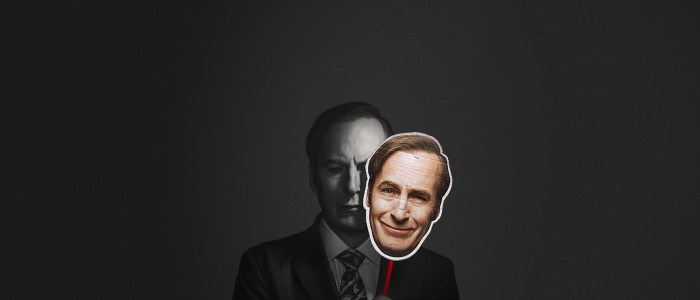 Better Call Saul trivia: 57 facts about the Breaking Bad spin-off