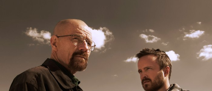 Breaking Bad trivia: 85 fact about the series that everyone loves