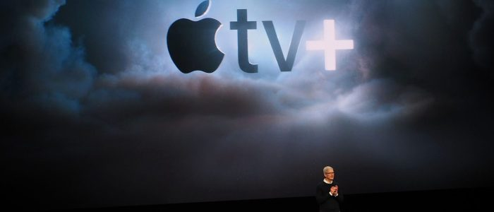 Apple TV+ trivia: 79 facts about the new streaming service