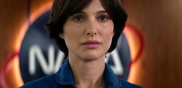 Lucy in the Sky trivia: 42 facts about the new Natalie Portman movie