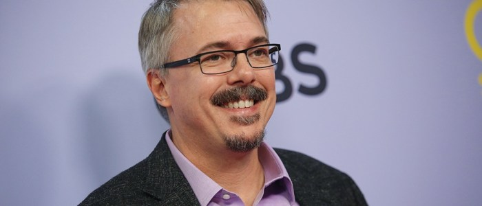 Vince Gilligan trivia: 87 facts about Breaking Bad writer