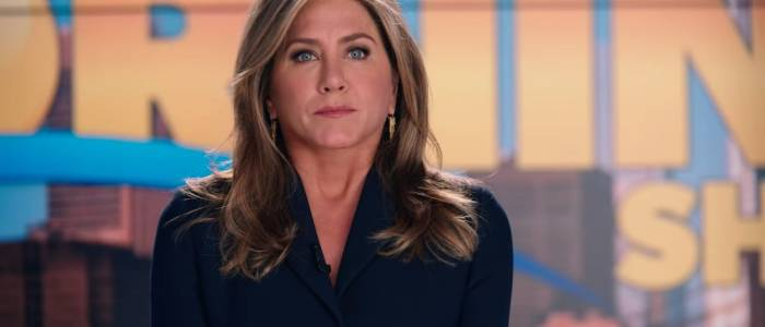 The Morning Show trivia: 33 facts about the new Jennifer Aniston series