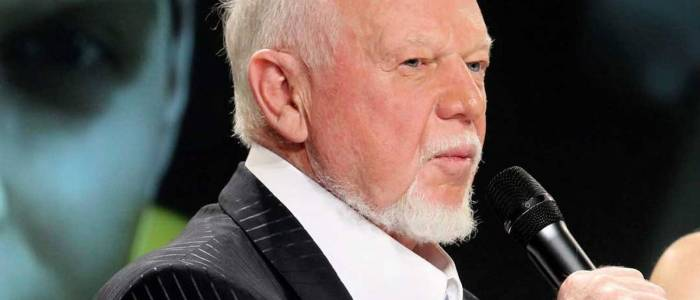 Don Cherry trivia: 70 facts about the former ice hockey commentator