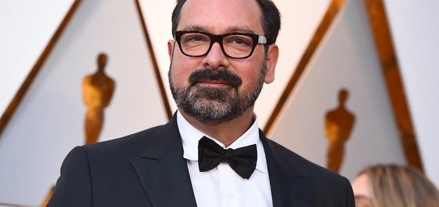 James Mangold trivia: 69 amazing facts about the famous director