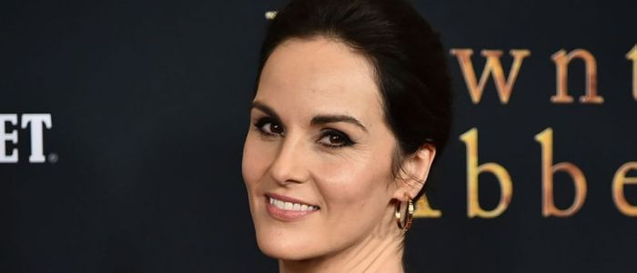 "Michelle Dockery trivia: 37 facts about the ""Downton Abbey"" star"
