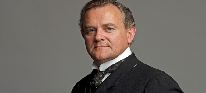"Hugh Bonneville trivia: 45 amazing facts about the ""Downton Abbey"" star"