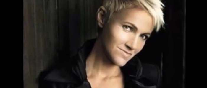 Marie Fredriksson: 71 facts about the singer of Roxette!