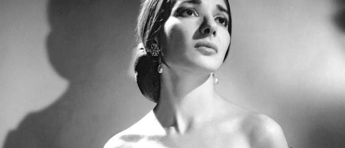 Maria Callas trivia: 70 amazing facts about the soprano