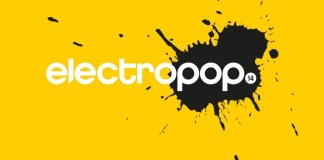 Various Artists - electropop.14