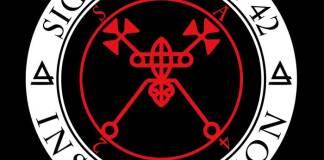 Signal Aout 42 - Insurrection