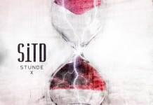 SITD - Stunde X