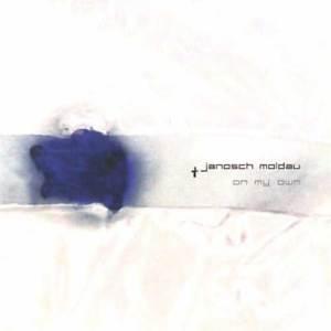 Janosch Moldau - On My Own