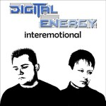 digital ENERGY – Interemotional