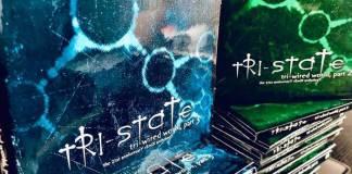 Tri-State - Tri-Wired World
