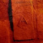 Ambiguous – In The Imaginary Hell