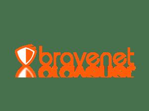 Image result for Bravenet