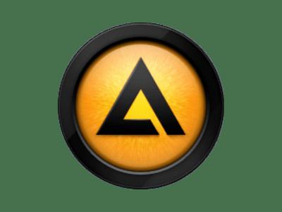aimp3 logo 01.png