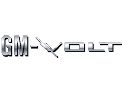 Image result for gm volt logo