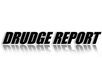 No marketing problems with Drudge!