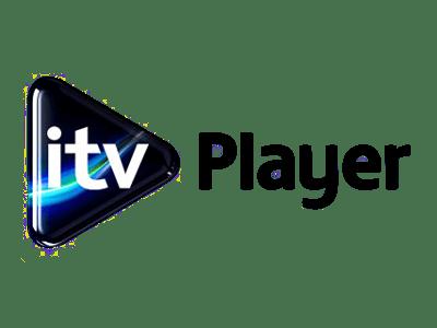 itv.com/itvplayer | UserLogos.org