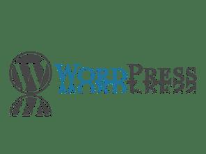 Wordpress to Google shopping, ShoppingCartProductFeed Plugin, Shopping Cart Product Feed Plugin