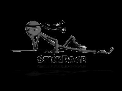 stick page logo.png