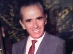 Alfonso Monetti