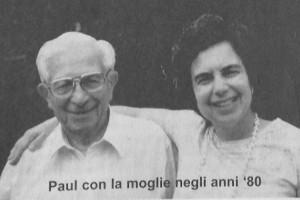 Paul Cioffi2