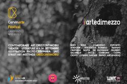 cervinarte@artedimezzo