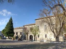 PalazzoMarchesaleCervinara