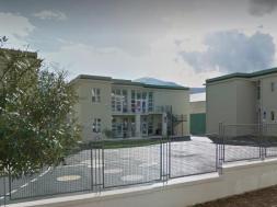 scuola airola