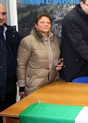 """Montesarchio, De Nisi """"Si scelga candidato sindaco che abbia maggiore riscontro"""""""
